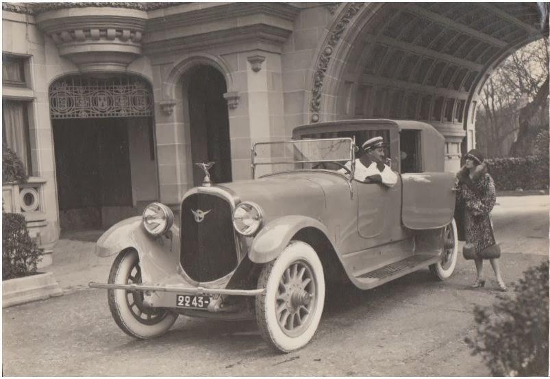 1925-farman-a6b-at-the-chateau-de-madrid