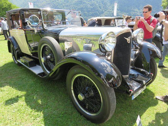 1925-farman-a6b-carrosserie-million-guiet-coupe-de-ville-avec-chauffeur