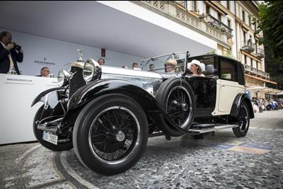 1925-farman-a6b-coupe-de-ville-million-guiet-1925-petr-turek