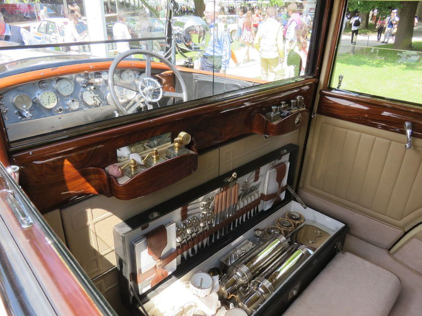 1925-farman-a6b-coupe-de-ville-million-guiet-rear-inside-interieur