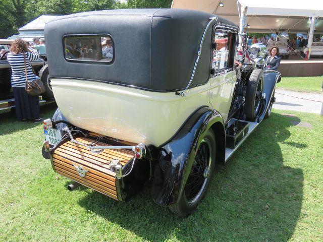 1925-farman-a6b-coupe-de-ville-million-guiet-rear