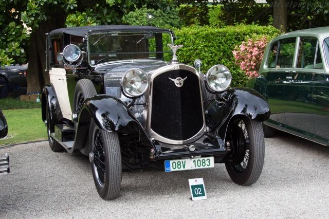 1925-farman-a6b-million-guiet-coupe-de-ville-45421