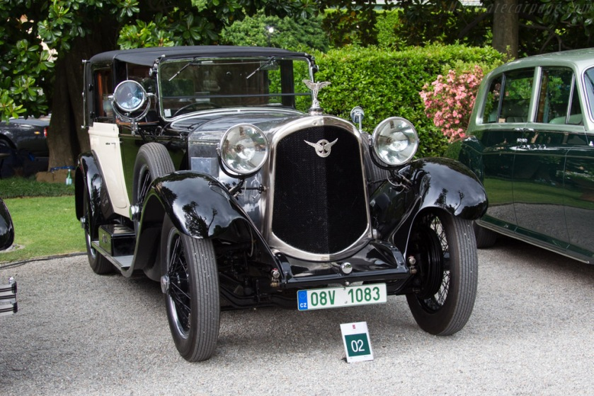 1925-farman-a6b-million-guiet-coupe-de-ville-45421