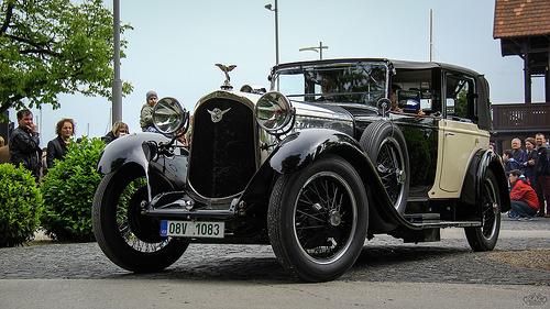 1925-farman-a6b