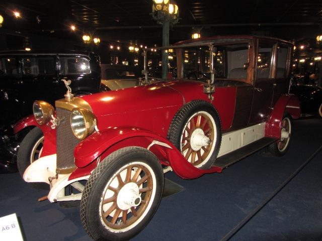 1925-farman-car