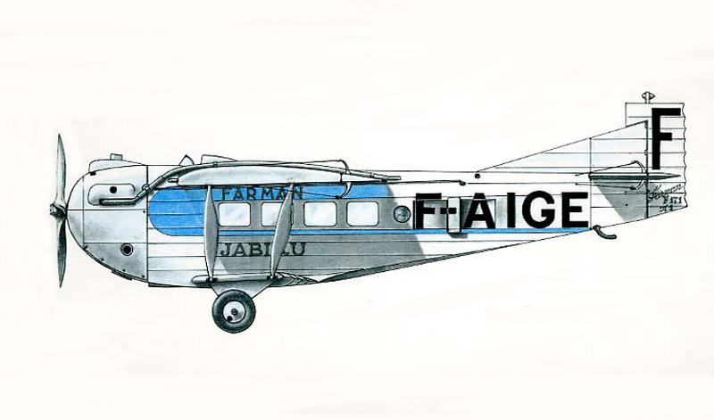 1925-farman-f171-jabiru