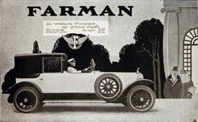 1925-farman
