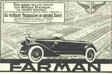 1925-farman5