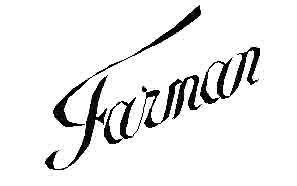 1925-logo-farman