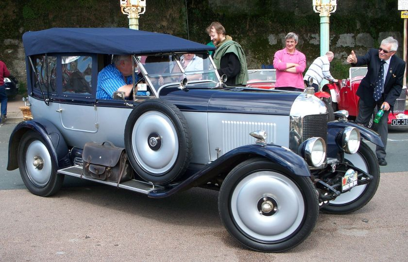 1925-mg-14-28-mg-morris-oxford-4-seater
