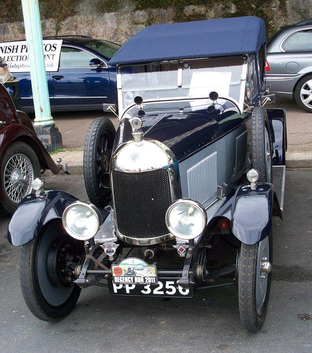 1925-mg-morris-oxford-4-seater-tourer-dvla-a