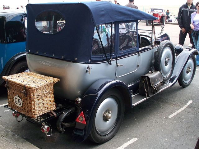 1925-mg-morris-oxford-4-seater-tourer-dvla