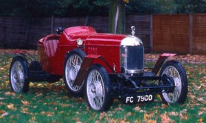 1925-mg-old-number-one1