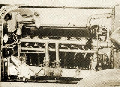 1925-six-cylinder-farman-engine-farman-4