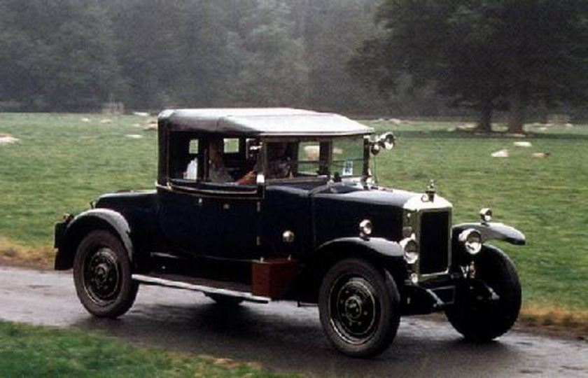 1926-armstrong-siddeley-14-hp-convertible-coupe