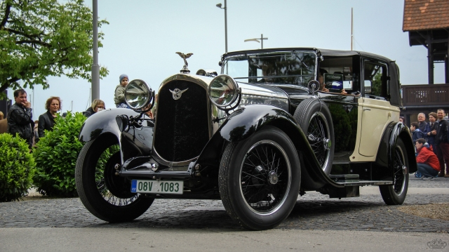 1926-farman-automobile