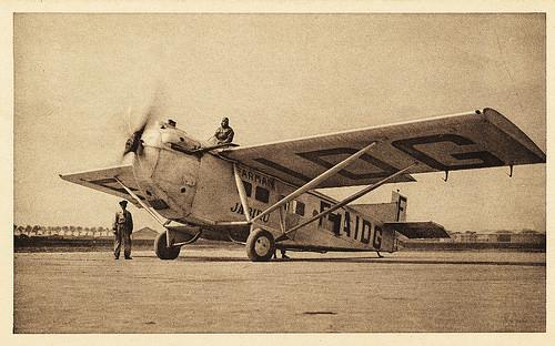 1926-farman-f-170-jabiru-8-pass-carrying-plane