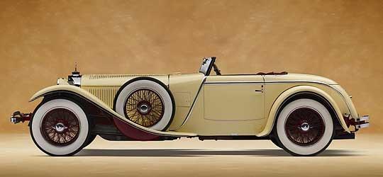 1926-farman-img02a