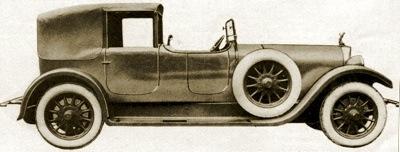 1926-farman-limousine-5