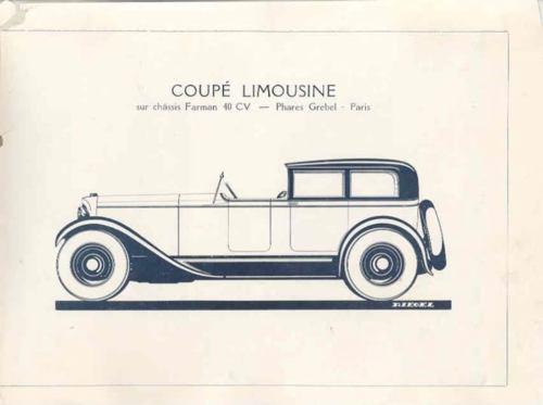 1926-farman-mag-page-delage-dm-kelsch-isotta-fraschini