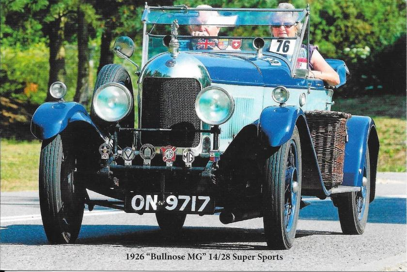 1926-michael-applebee-supersports-14-28-super-sports-model-approx-400-built-from-late-1924-to-late-1926-about-10-known-to-exist