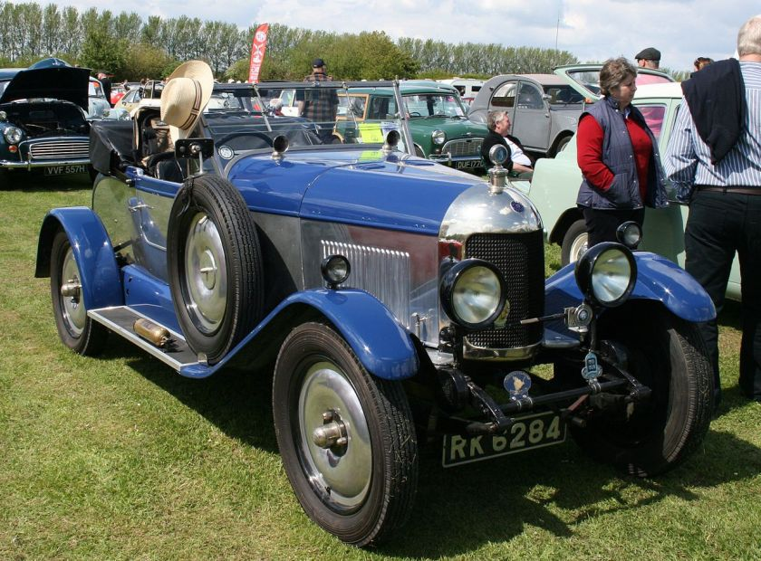 1926-morris-oxford-rk-6284
