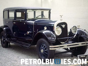 1927-28-farman-type-nf