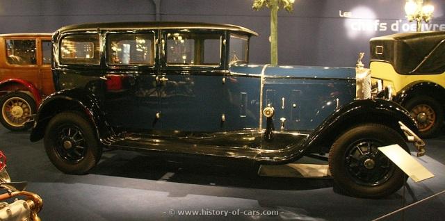 1927-29-farman-nf1