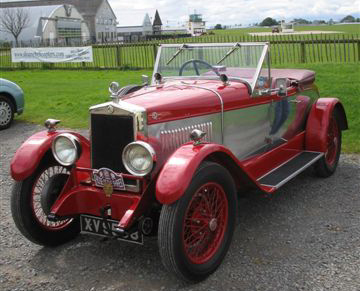 1927-29-mg-14-40-mk-4-approximately-490-were-built-from-late-1927-to-late-1929-about-21-are-known-to-exist-john-burton-car
