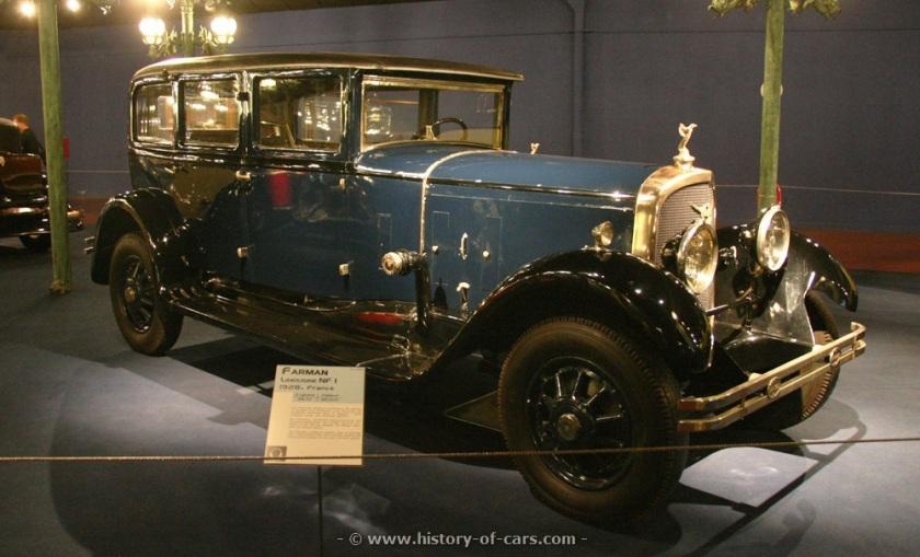 1927-farman-nf1-a