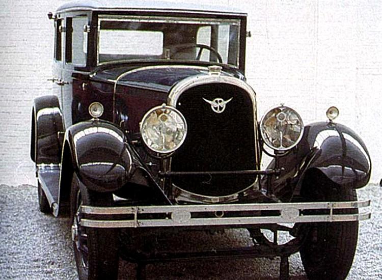 1927-farman-type-nf