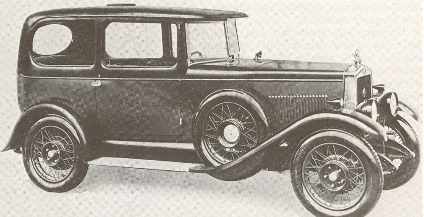 1927-mhv-mg-14-40-saloon