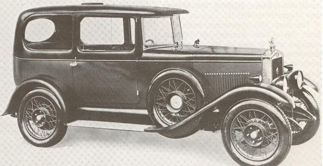 1927-mhv-mg-14-40-saloon