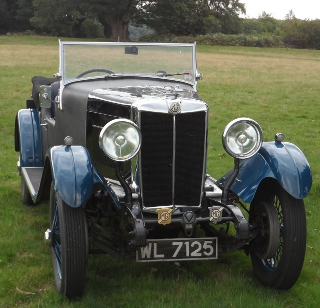 1928-31-mg-18-80-m-g-six-mk-1-there-were-exactly-500-built-between-late-1928-and-mid-1931-and-about-33-are-known-to-exist-with-another-4-or-5-chassis-in-new-zealand-peper-harow-01