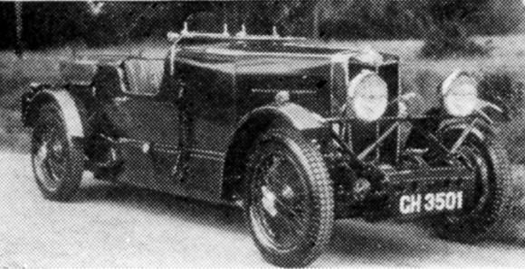 1928-32-mg-18-100