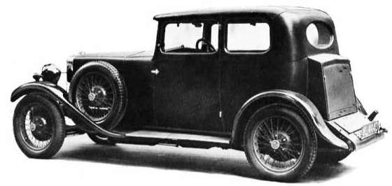 1928-32-mg-six-mark-i-and-mark-ii-18-80