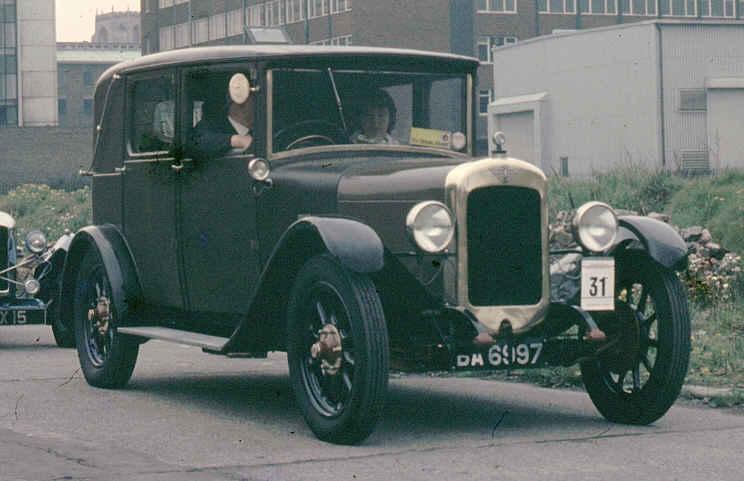 1928-austin-twelve-1660-cc-1861-cc