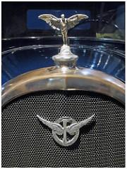 1928-farman-limousine-nf1-1928