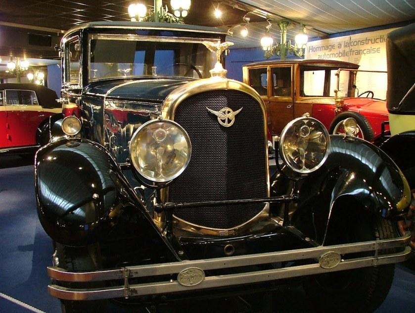 1928-farman-nf-limousine