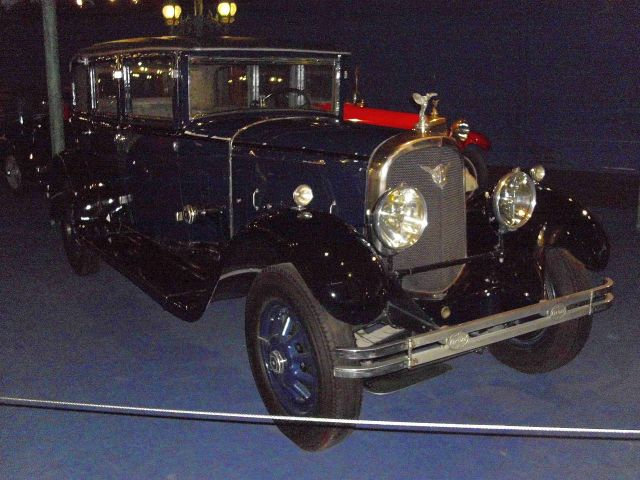 1928-farman-nf-schrag