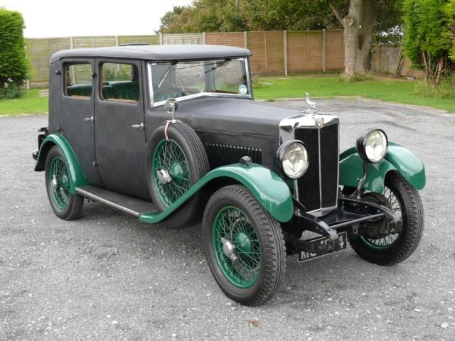 1928-mg-18-80-b