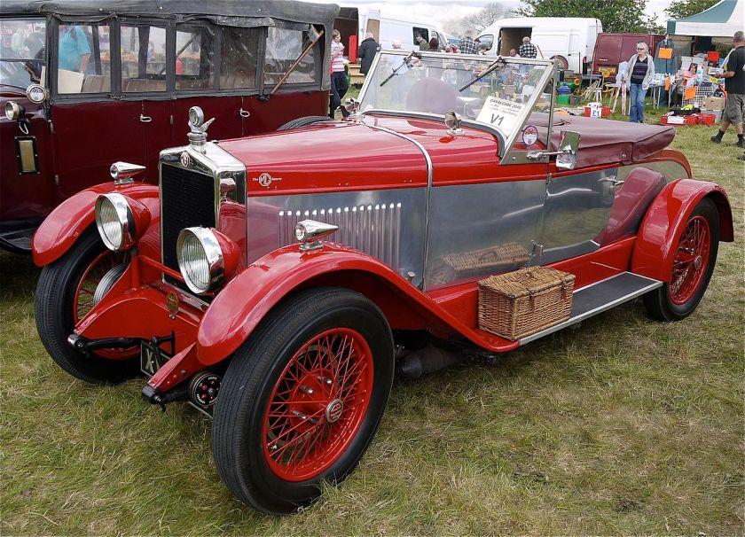 1928-mg-sports-14-40-1v