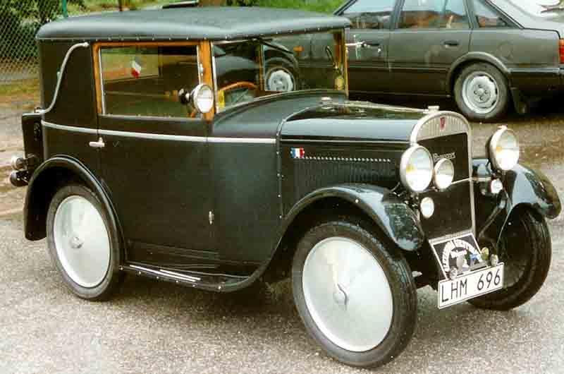 1928-rosengart-lr4