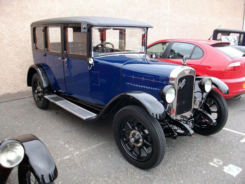 1929-austin-16-6-burnham