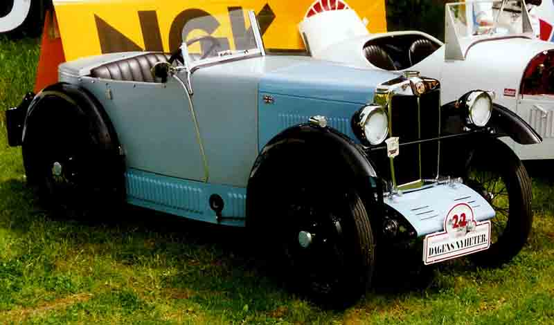 1929-m-g-m-type-midget-2-seater-sports-a