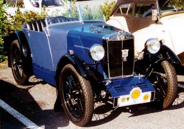 1929-m-g-m-type-midget-2-seater-sports