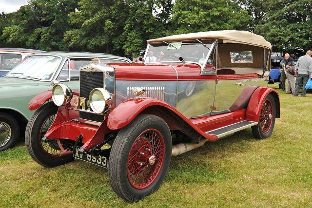 1929-mg-1440-tourer-mkiv