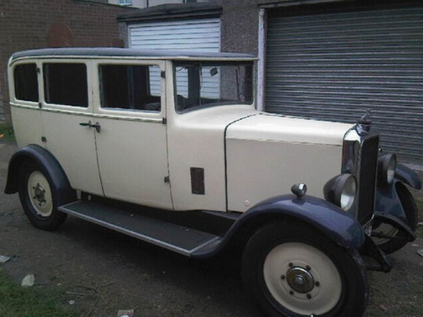 1930-armstrong-siddeley-12-6