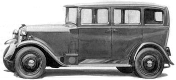 1930-armstrong-siddeley-12hp