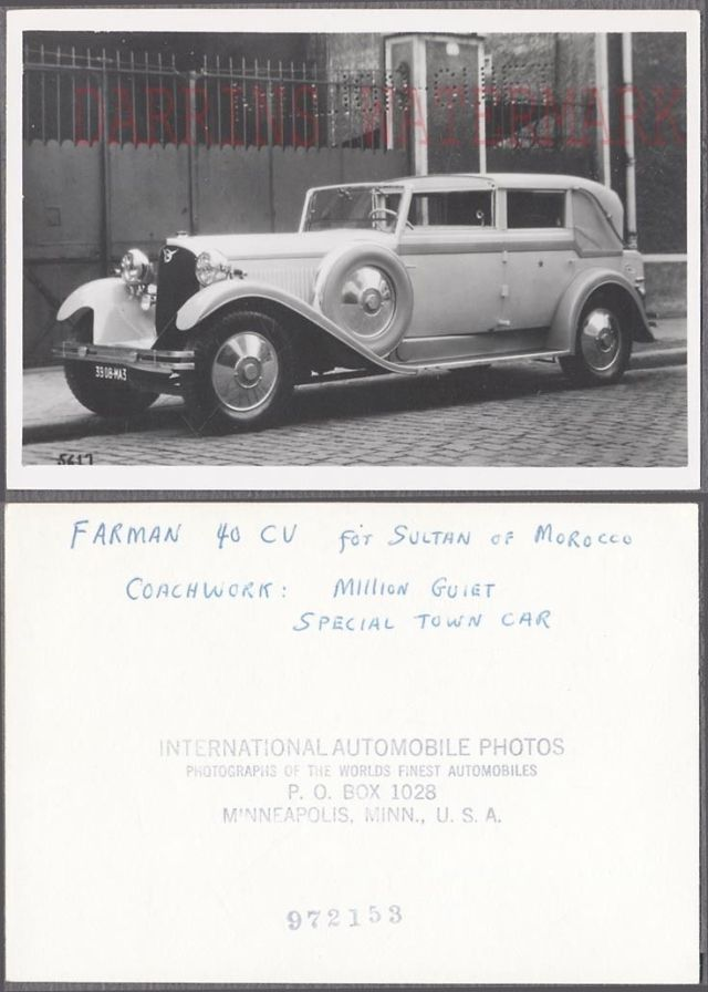 1930-farman-40-cv-million-guiet-town-car-sultan-of-morroco-693707